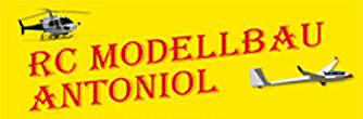 Modellbau Antoniol